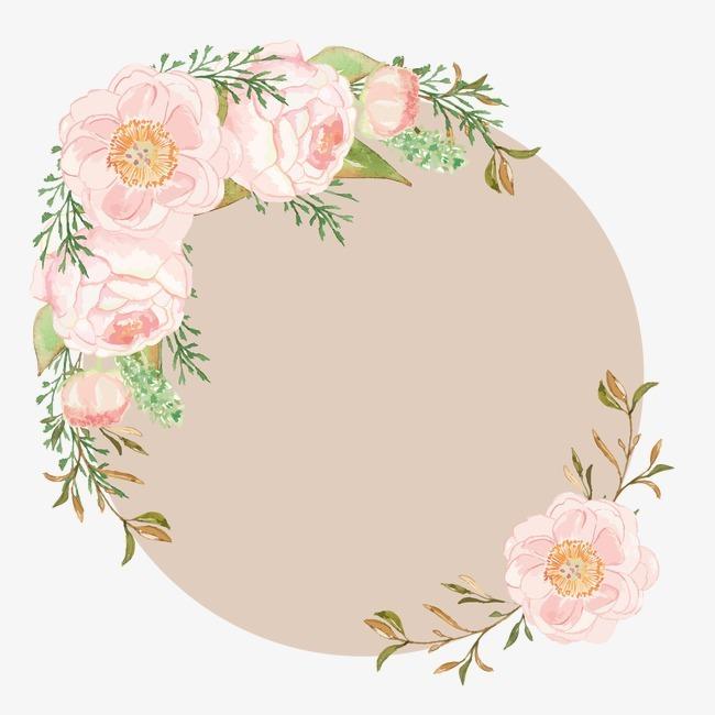 手绘 花束 花朵 叶子手绘 花束 花朵 叶子png免费下载