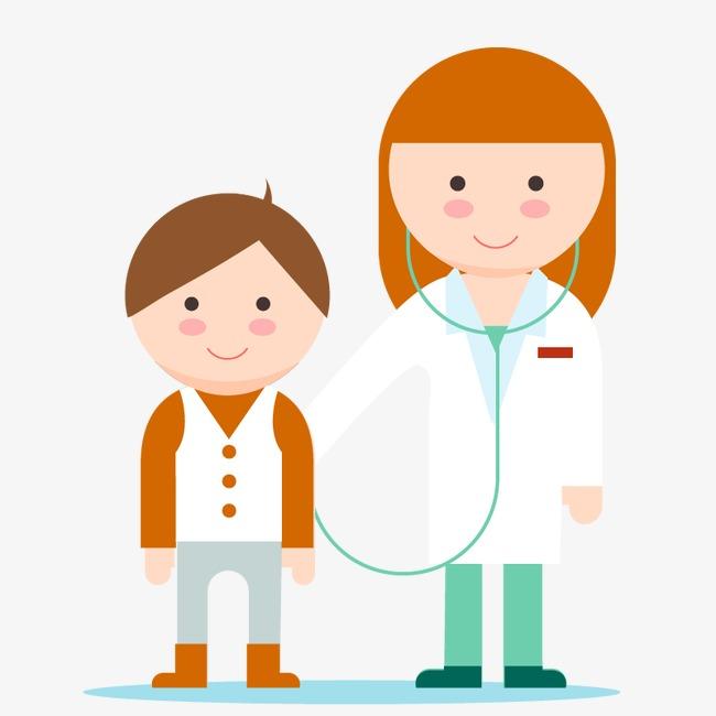 小儿体检素材图片免费下载 高清漂浮素材psd 千库网 图片编号3016172