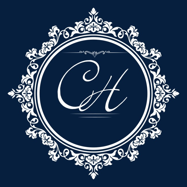 婚礼logo素材图片免费下载_高清装饰图案png_千库网