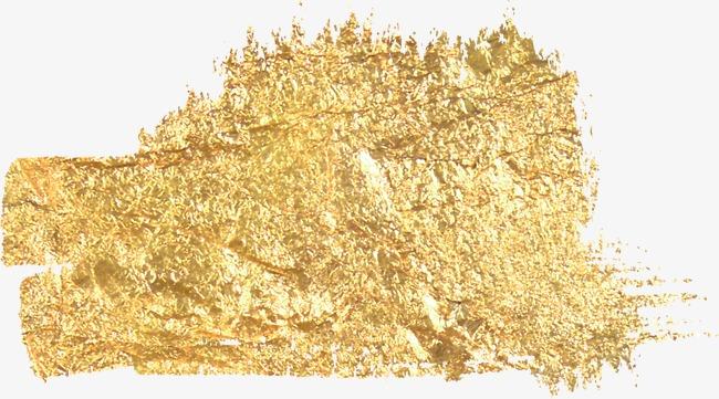 金铂素材图片免费下载_高清效果元素png_千库