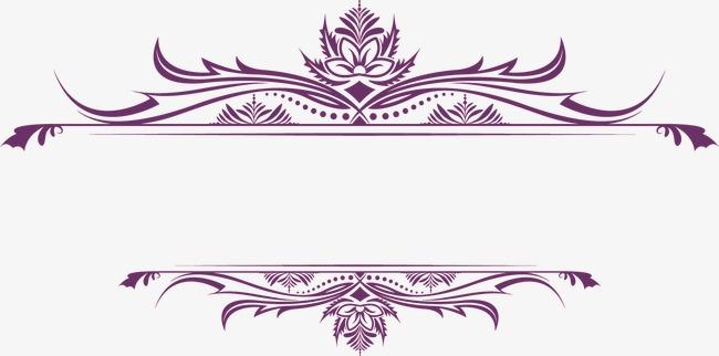 婚礼logo 婚庆 结婚 婚礼 logo设计 花纹图案 婚礼线帘 logo设计师