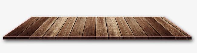 木板素材图片免费下载_高清装饰图案psd_千库网(图片图片