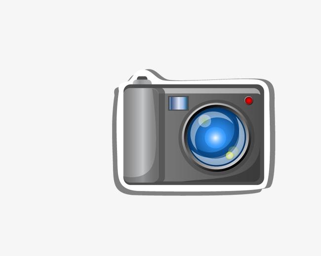 相机下载_01m 尺寸:878*702 90设计提供高清png素材免费下载,本次卡通相机作品