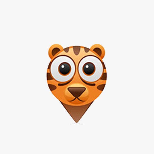 动物 卡通 小动物             此素材是90设计网官方设计出品,均做