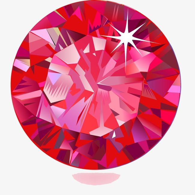 钻石素材下载png素材-90设计