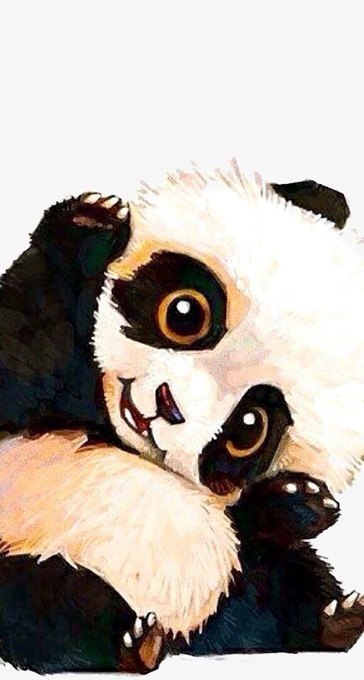 01m 尺寸:515*961 90设计提供高清png装饰元素素材免费下载,本次熊猫图片