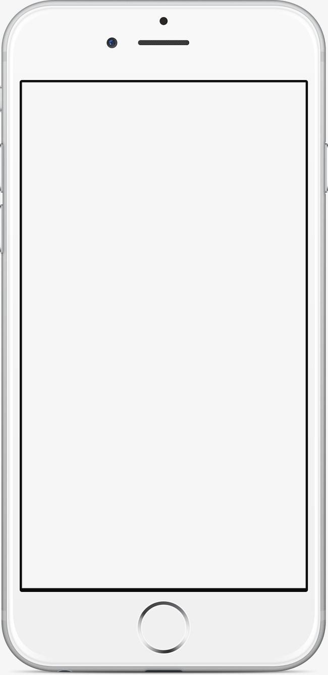 手机框素材图片免费下载_高清图片png_bet36体育投注(图片编号3238414)