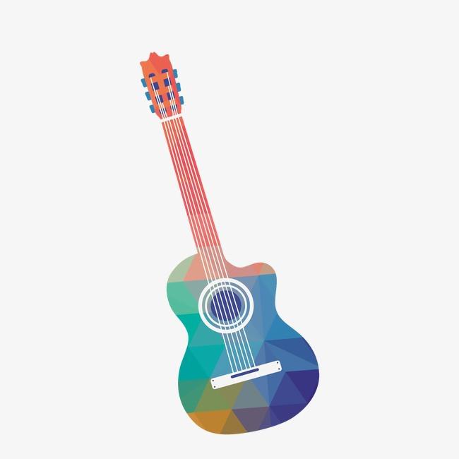 吉他一剪梅独奏歌谱