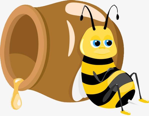 蜜蜂钢琴曲小汤3