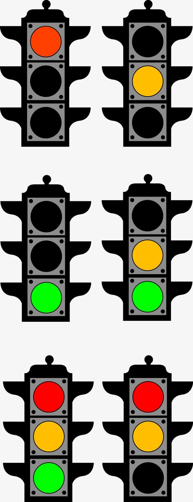 红绿灯20150814走私宾利悬挂假车牌 无证司机接受双重