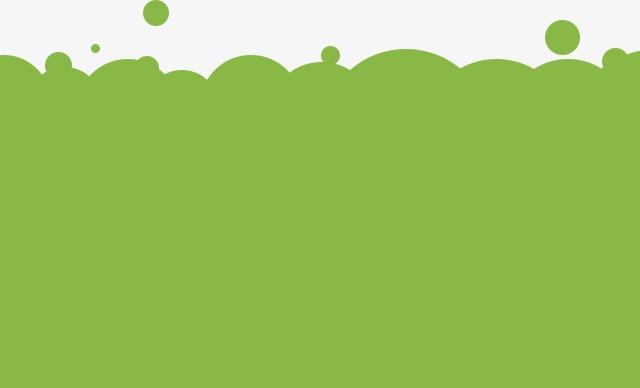 绿色看图软件acds_cad迷你看图软件 绿色_看图软件 绿色