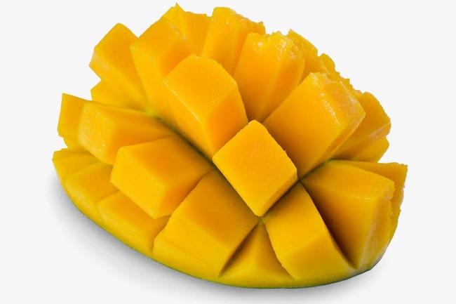 芒果 有机 水果 热带水果             此素材是90设计网官方设计图片