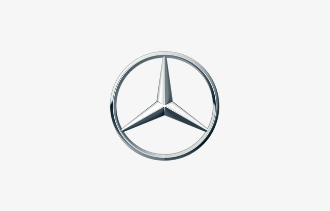 File Mercedes Benz logo in addition 141 Logo Star Wars moreover 634024 Help 2013 Cls550 4matic Main Battery Location as well Mercedes Benz Announces Season Ii Of The Young Star Driver Programme 496804 additionally Coche Vista Alzado Lateral. on mercedes benz