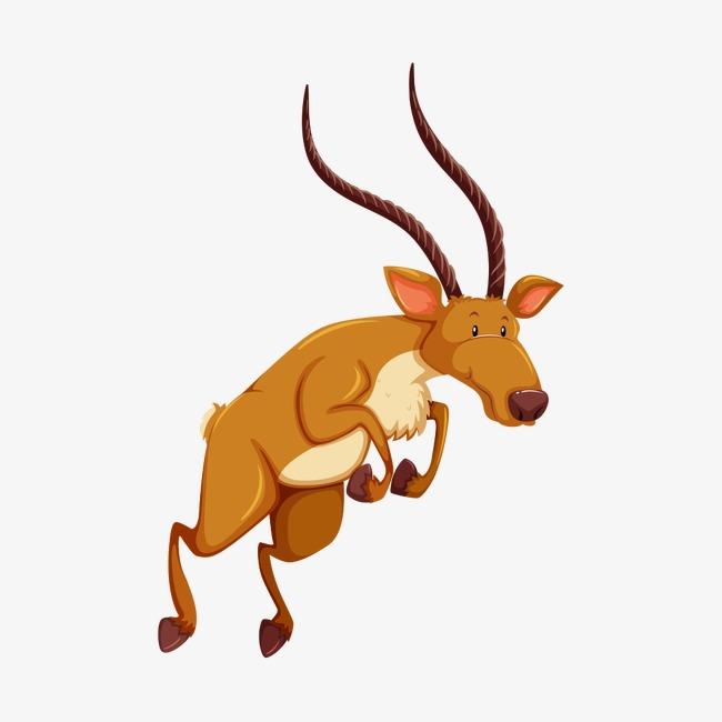 11年羚羊电动窗电路图
