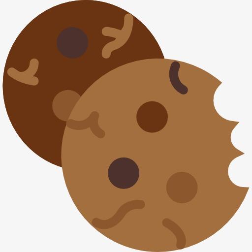 图片 > 【png】 两块饼干  分类:手绘动漫 类目:其他 格式:png 体积:0图片