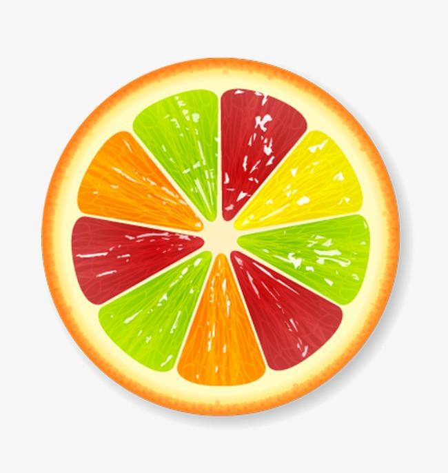 图片 橙子主图 > 【png】 橙子  分类:手绘动漫 类目:其他 格式:png