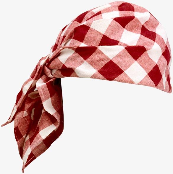 90设计提供高清png效果元素素材免费下载,本次丝巾帽子作品为设计师图片