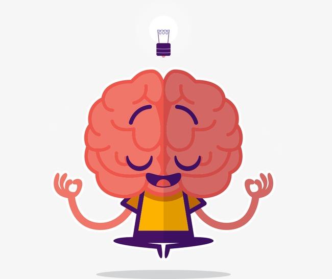 图片 > 【png】 大脑人  分类:手绘动漫 类目:其他 格式:png 体积:0.