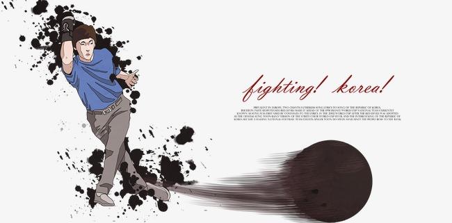 海报v海报广场项目潍坊图片垒球风筝图片