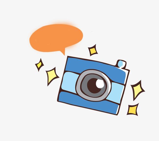 相机卡通图卡通照相机拍照-相机卡通图素材图片免费下载 高清卡通手