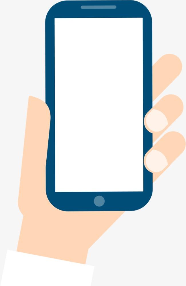 尺寸:723*1109 90设计提供高清png详情页素材免费下载,本次手拿手机图片
