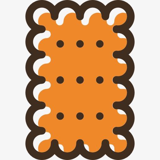 图片 > 【png】 一块饼干  分类:手绘动漫 类目:其他 格式:png 体积:0图片