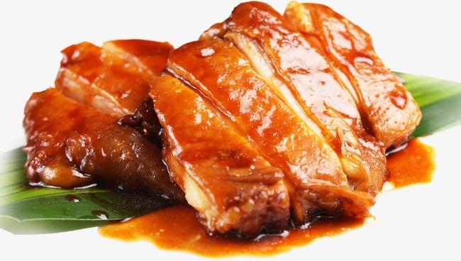 干 锅 鸡 美食 网 做法 650_368图片