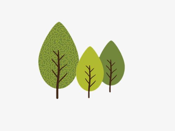 背景 壁纸 绿色 绿叶 树叶 植物 桌面 567_425