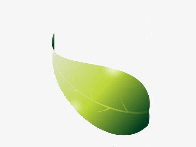 归字下面有平面松岗树叶广告设计图片