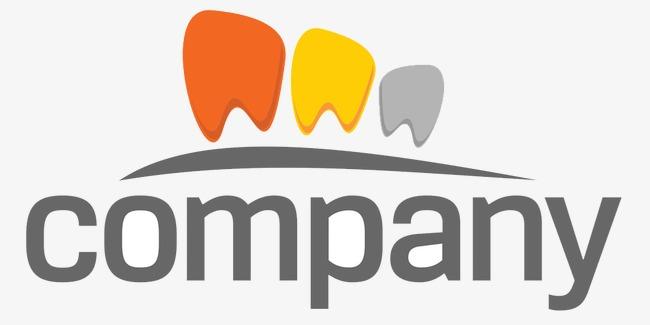 牙科标志图标素材图片免费下载 高清png 千库网 图片编号3548060