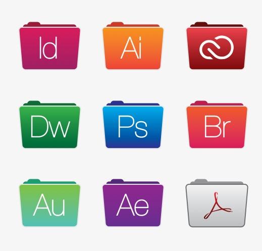 精美软件图标素材图片免费下载 高清图标素材psd 千库网 图片编号
