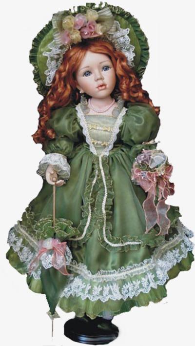 洋娃娃素材_洋娃娃png玩具-90v素材买了充气娃娃当抱枕图片