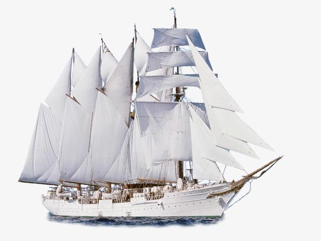 白船儿口风琴乐谱