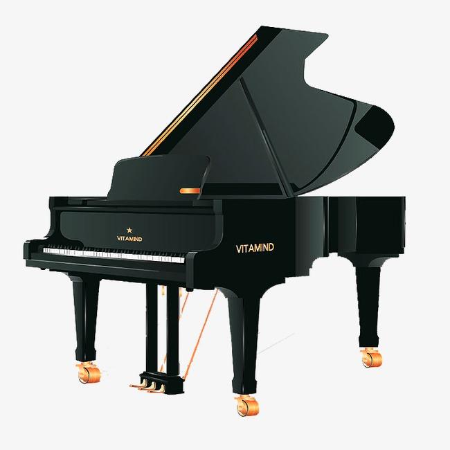 日长天久钢琴谱子