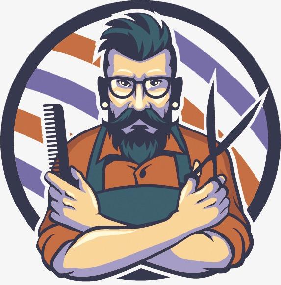 《伍六七之最强发型师》高清剧照图片,卡通动漫 可爱图片图片