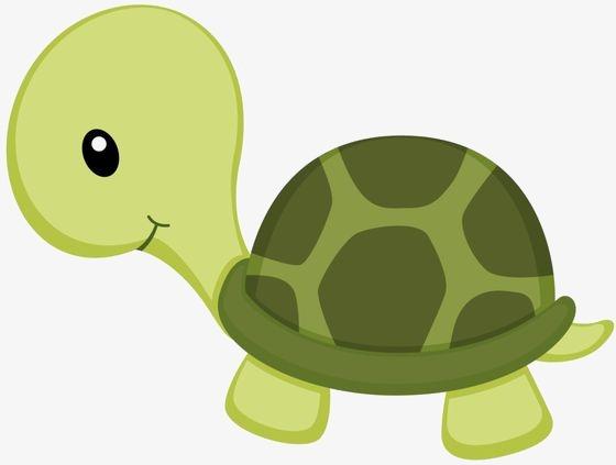 图片 > 【png】 小绿龟  分类:手绘动漫 类目:其他 格式:png 体积:0.