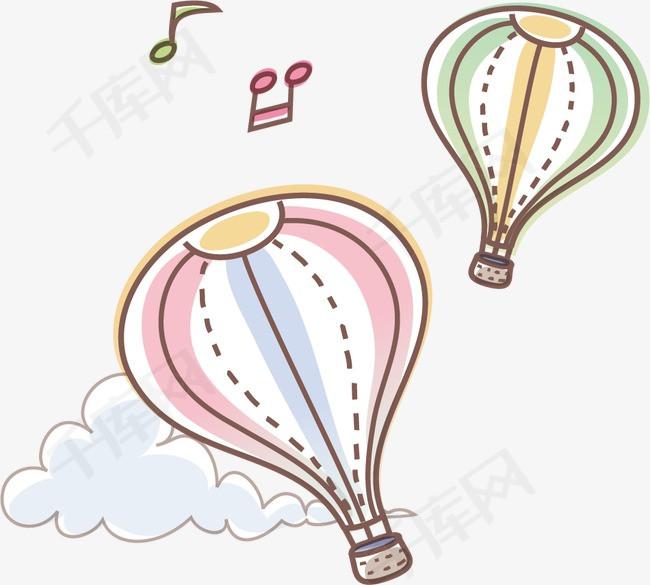 矢量商务场景插画素材图片免费下载 高清装饰图案psd 千库网 图片编号3651244