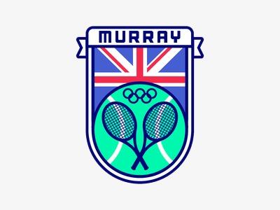 网球拍海报_网球拍png素材-90设计