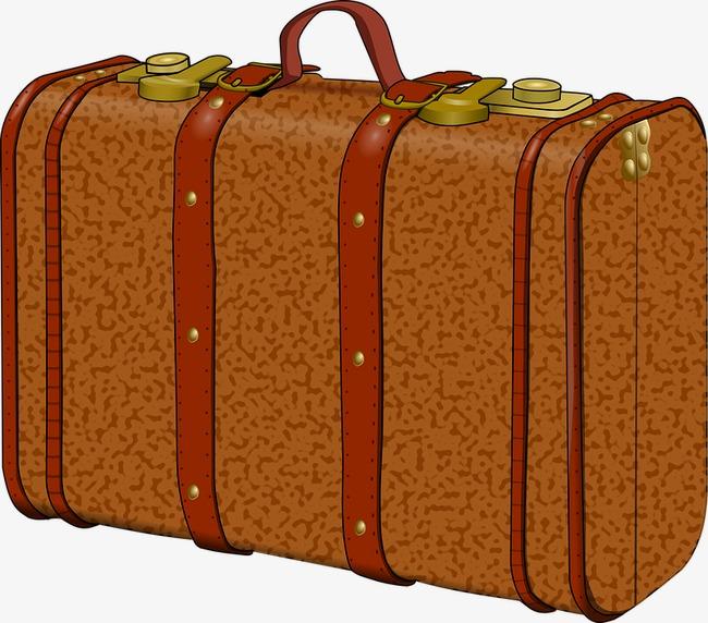 图片 美女行李箱 > 【png】 行李箱  分类:手绘动漫 类目:其他 格式