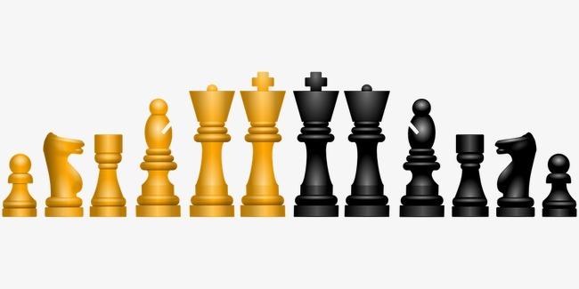 图片 国际象棋 > 【png】 国际象棋  分类:手绘动漫 类目:其他 格式