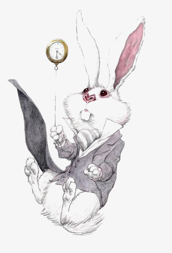 兔子先生手绘_亚博app官方下载 > 【png】 兔子先生  分类:手绘动漫 类目:其他 格式:png 体积