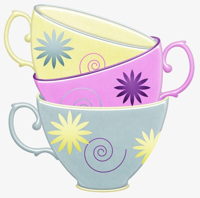 图片 水杯背景 > 【png】 水杯  分类:手绘动漫 类目:其他 格式:png