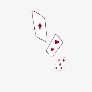 """Résultat de recherche d'images pour """"jeu carte six"""""""