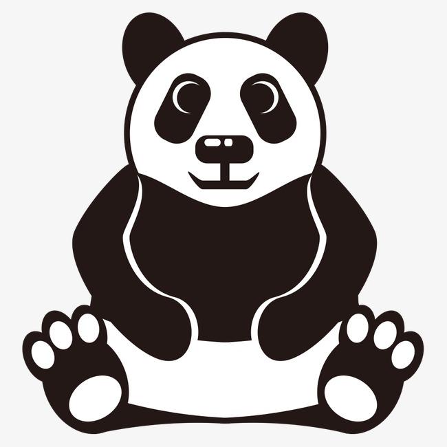 熊猫33631d电路图