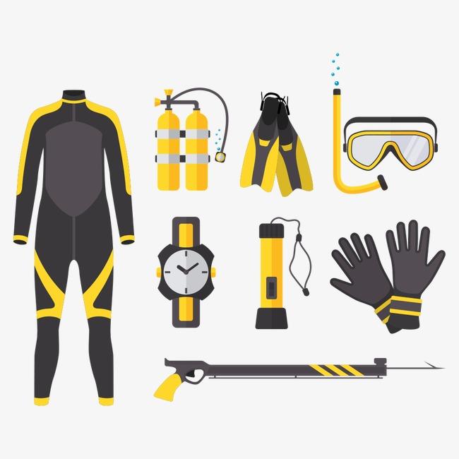 潜水设备图片图片 高清图片jpg格式