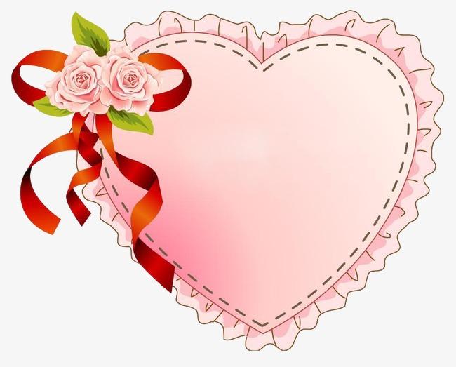粉色留言板png素材-90设计图片
