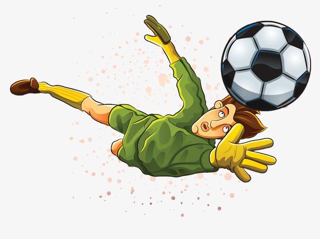 运动员海报_足球运动员png素材-90设计