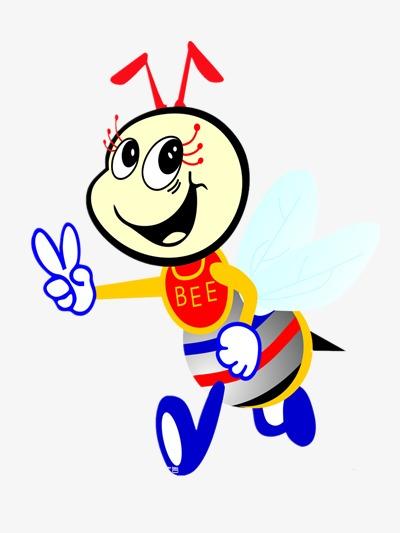 图片 > 【png】 可爱的蚂蚁  分类:手绘动漫 类目:其他 格式:png 体积