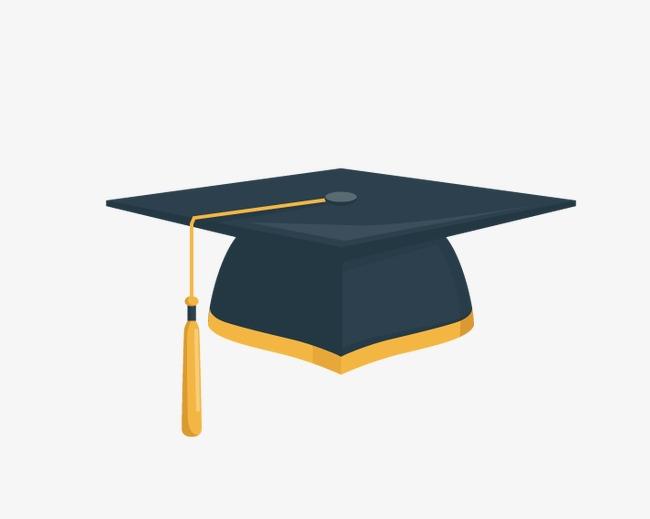 图片 > 【png】 学士帽  分类:手绘动漫 类目:其他 格式:png 体积:0.