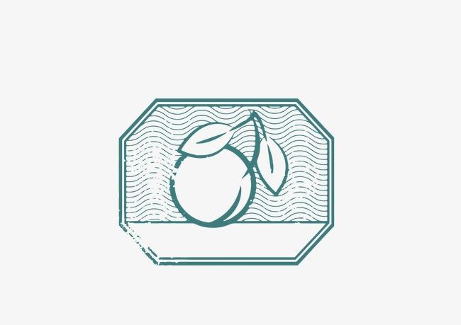邮戳印章_邮戳png素材-90设计